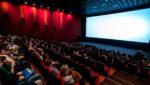 Дни вьетнамского кино в Москве