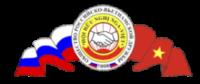 ОБЩЕСТВО РОССИЙСКО-ВЬЕТНАМСКОЙ ДРУЖБЫ