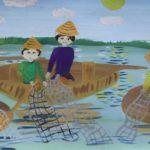 phoca_thumb_l_alekseeva sofya 9 let g.naberezhnye chelny rybaki