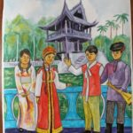 phoca_thumb_l_allayarova-dinara-bahriddin-kizi-13-let-uzbekistan-druzya-muzykanty-vo-vetname