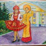 phoca_thumb_l_allayarova-dinara-bahriddin-kizi-13-let-uzbekistan-podrugi-odnokursnicy