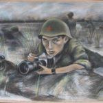 phoca_thumb_l_babenko elizaveta 16 let g.mcensk vsya pravda o voyne