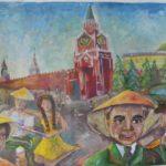 phoca_thumb_l_bahtinova tatyana 15 let g.staraya kupavna druzya naveki