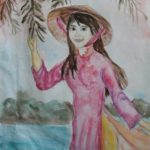 phoca_thumb_l_belikova sofya 9 let g.kaliningrad vetnamskaya devushka