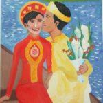 phoca_thumb_l_butorina darya 14 let g.kachkanar vetnamskaya svadba