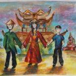 phoca_thumb_l_chirkova polina 14 let s.zavyalovo druzhba