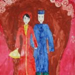 phoca_thumb_l_elizaveta krivonos 6 let moskva vetnamskaya svadba