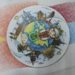 phoca_thumb_l_gizitdinova zamila g.naberezhnye chelny krug druzhby