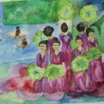 phoca_thumb_l_golovanova yuliya 14 let g.moskva tanec lotos