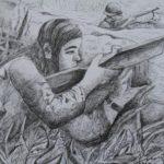 phoca_thumb_l_ivanova kristina 12 let staraya russa zhenschiny - sily vetnama