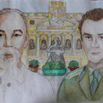 phoca_thumb_l_karaseva ekaterina 13 let d.belyanicy geroi nashih stran