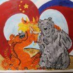 phoca_thumb_l_knyazeva anna 12 let g.kalininec druzhba