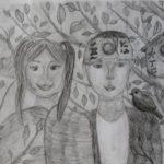 phoca_thumb_l_koroleva yuliya 12 let udmurtiya simfoniya nadezhdy