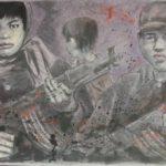 phoca_thumb_l_krasnobaeva nastya 14 let g.mcensk detstvo opalennoe voynoy