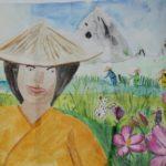 phoca_thumb_l_krasnoyarova veronika 7 let g.belgorod mnogolikaya krasota vetnamskogo trudolyubiya