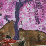 phoca_thumb_l_kuznecova anastasiya 9 let g.ulyanovsk sakura cvetet