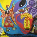 phoca_thumb_l_litvinkov georgiy g.krasnoturinsk tradicionnyy teatr tuong