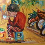 phoca_thumb_l_makoveeva mariya 9 let g.mcensk vremya obeda