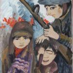 phoca_thumb_l_makoveeva mariya 9 let g.mcensk zaschitnik