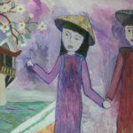 phoca_thumb_l_mihalskaya kristina 11 let g.smolensk pagoda na odnoy noge
