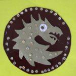 phoca_thumb_l_petruhin andrey 9 let pgt bezenchuk drakon - simvol sily vetnamskogo naroda