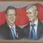 phoca_thumb_l_radchenko elizaveta 13 let g.sochi prezident soyuza obschestv druzhby vetnama i predsedatel orvd