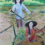 phoca_thumb_l_ragozina valeriya 14 let g. severouralsk solnechnye vody mekonga