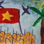 phoca_thumb_l_shalamova vera 5 let g.ekaterinburg. pohod k solncu