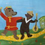 phoca_thumb_l_stepanov dmitriy 6 let g.tomsk muzyka druzhby