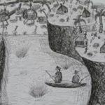 phoca_thumb_l_volkov daniil 12 let staraya russa kogda napadayut vragi krestyanin i rybak stanut voinami