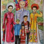 phoca_thumb_l_yahshilikova-rano-ilhomiddin-kizi-16-let-uzbekistan-geroy-vetnama-s-molodezhyu