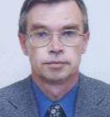 serafimov