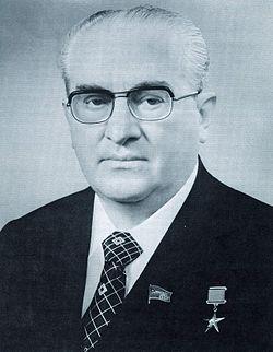 Yuri_Andropov_-_Soviet_Life_August_1983