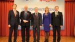 Состоялась 5-я отчетно-выборная конференция ОВРД