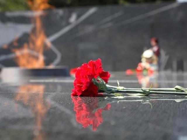46-й годовщине освобождения Южного Вьетнама посвящается