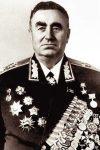 Batitsky