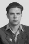 igor-aleksandrovich-ognetov-1932-2008-2