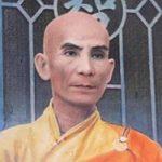 монах_Тхить_Куанг_Дык