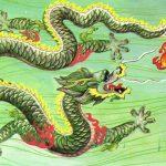 вьетнамский_дракон