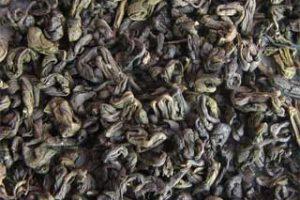зеленый_чай